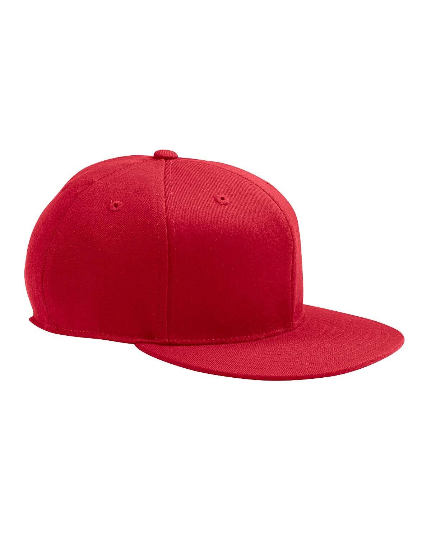6210 Flexfit RED
