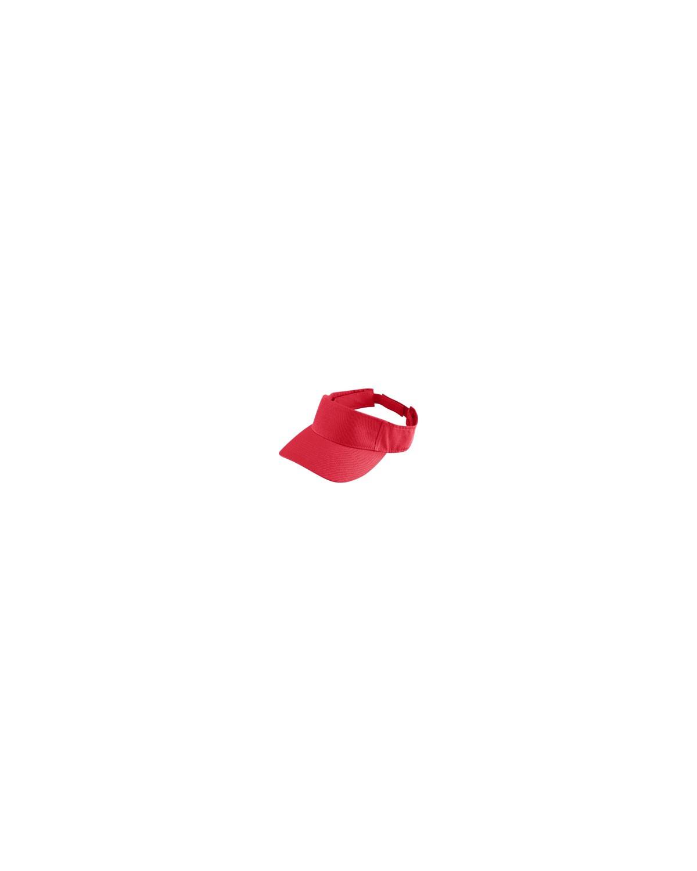 6226 Augusta Drop Ship RED