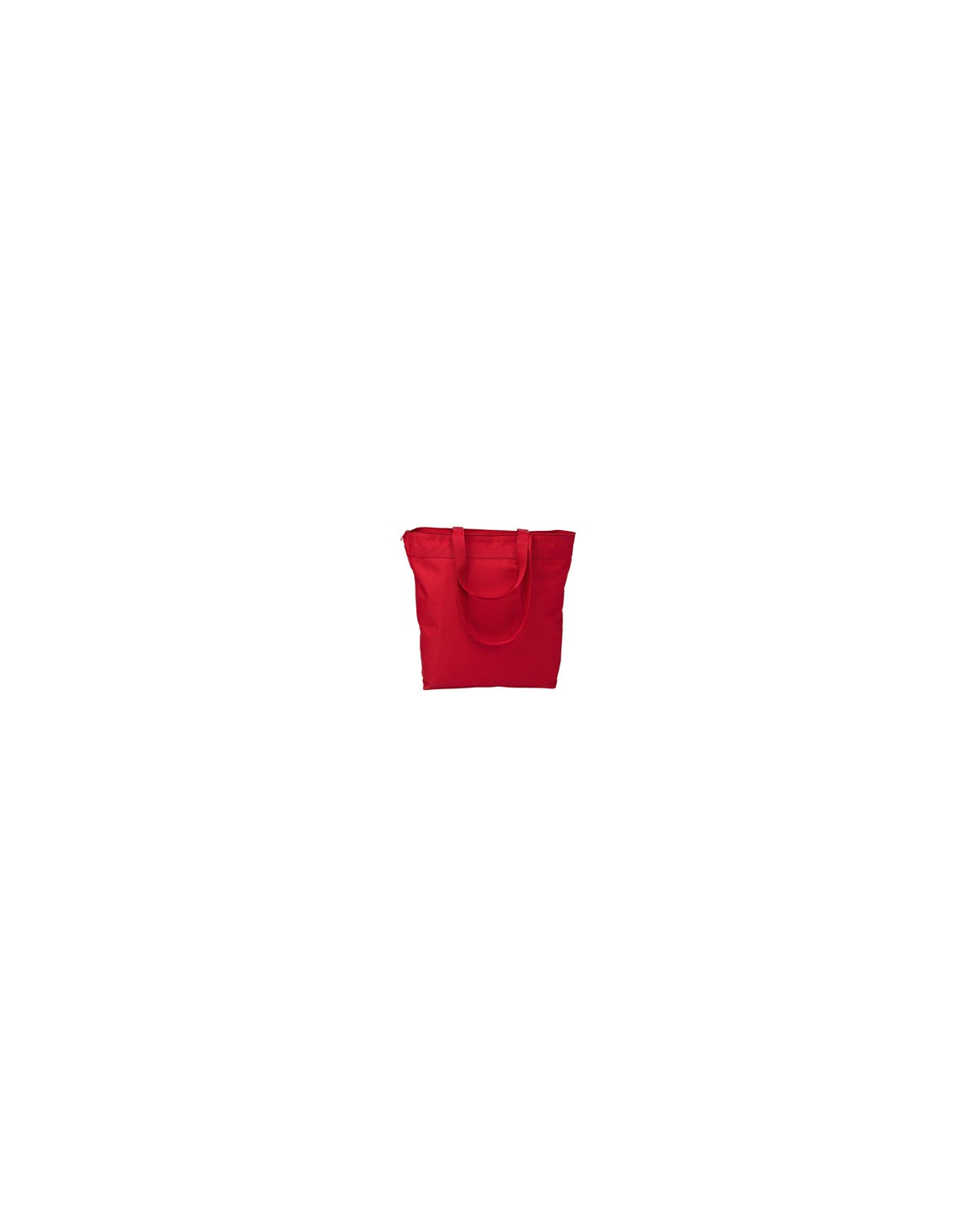 8802 Liberty Bags RED