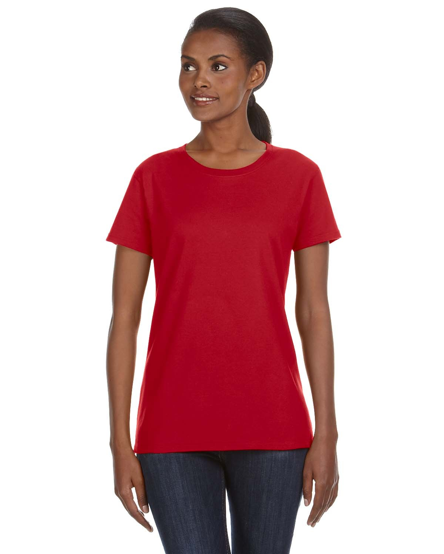 780L Anvil RED