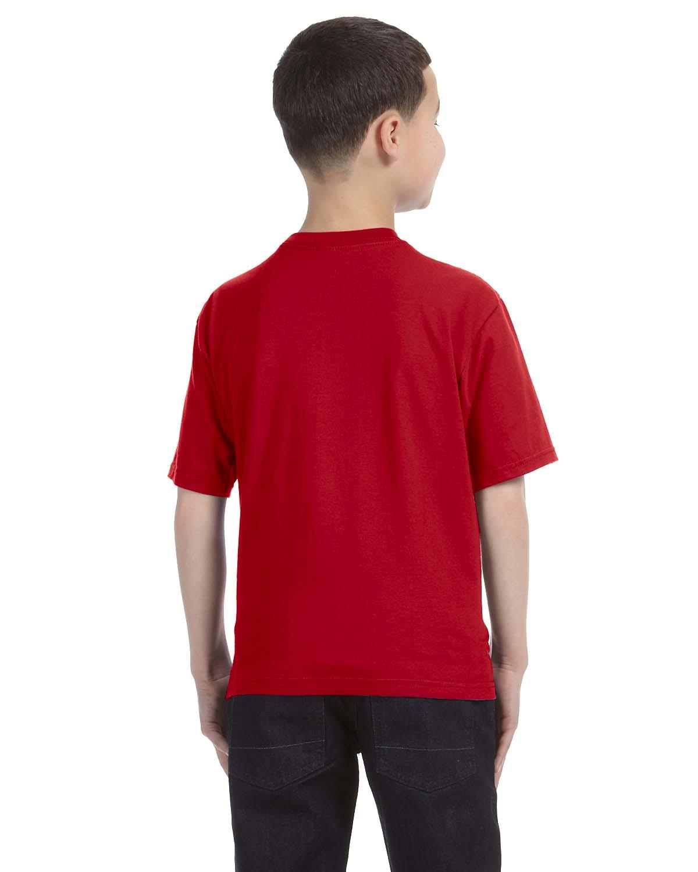 990B Anvil RED