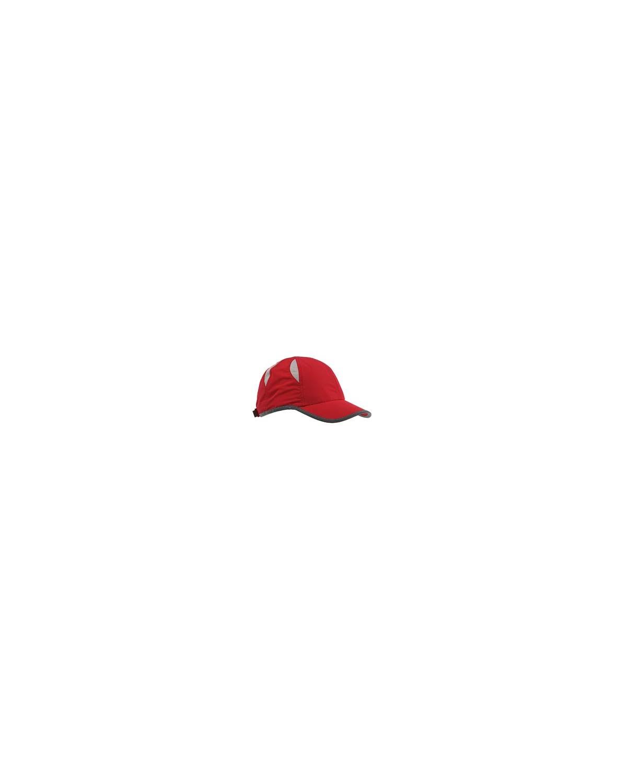 BA514 Big Accessories RED