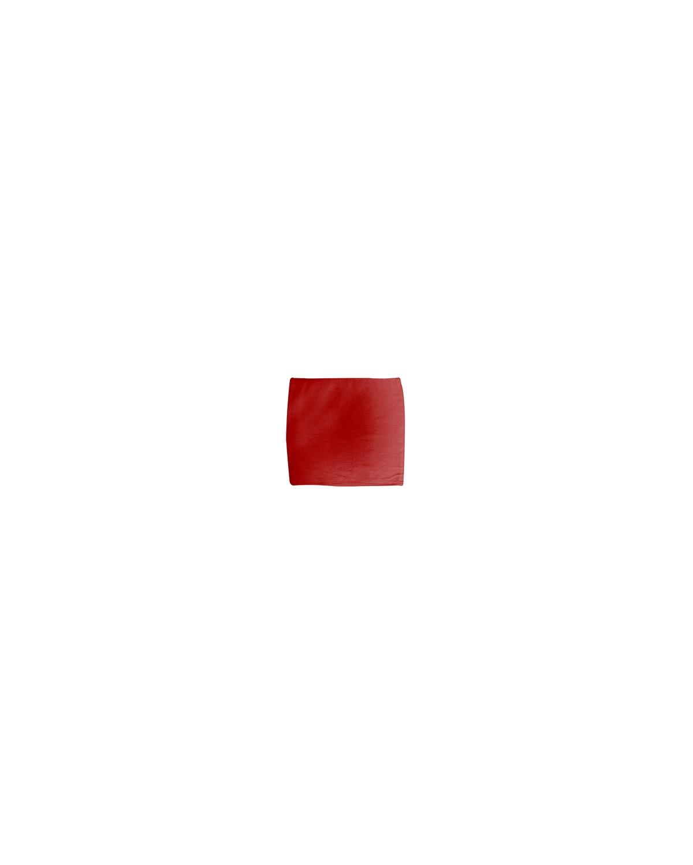 C1515 Carmel Towel Company RED