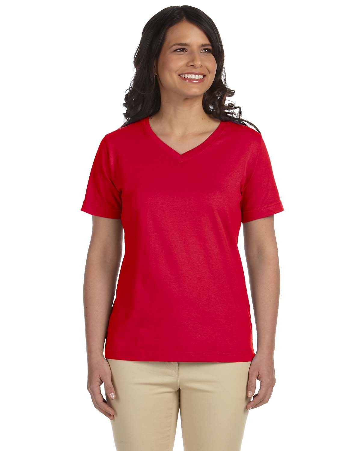 L-3587 LAT RED