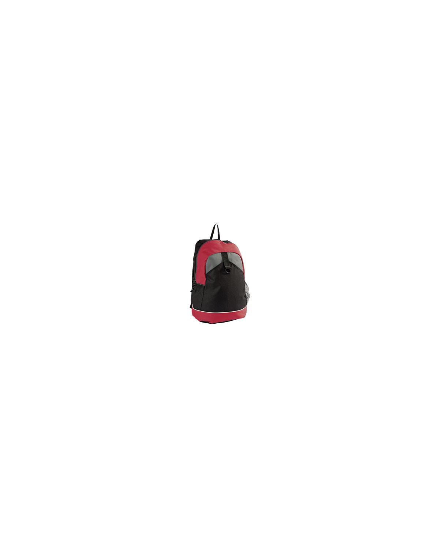 5300 Gemline RED