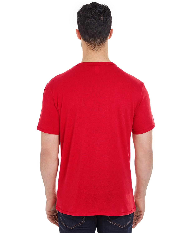 05050BP Alternative RED