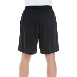 Hanes 5480 Youth 5.2 oz. ComfortSoft Cotton T-Shirt