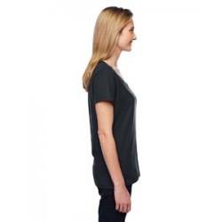 Hanes 5586 6.1 oz. Tagless ComfortSoft Long-Sleeve T-Shirt