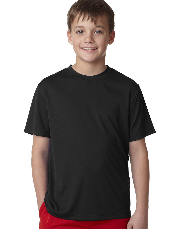 Hanes 5586 6 1 oz tagless comfortsoft long sleeve t shirt for Hanes comfortsoft tagless t shirt review
