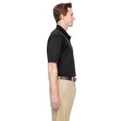 Hanes 5596 6.1 oz. Tagless ComfortSoft Long-Sleeve Pocket T-Shirt