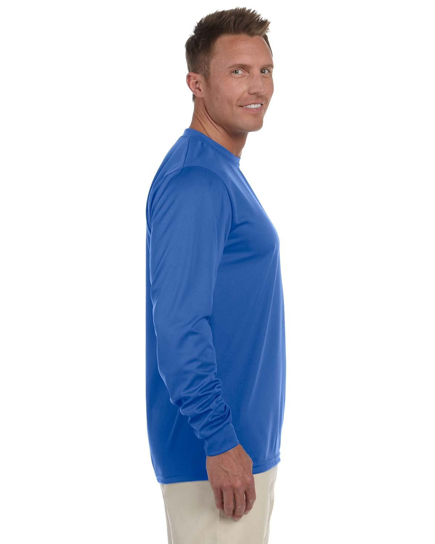 788 Augusta Sportswear ROYAL