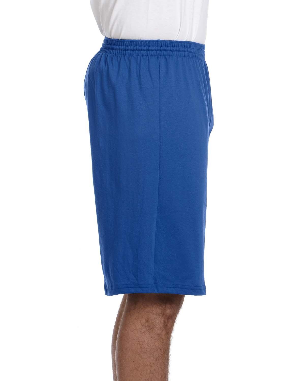 915 Augusta Sportswear ROYAL