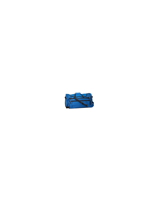 3906 Liberty Bags ROYAL