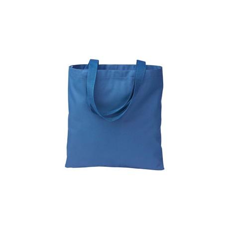 8801 Liberty Bags 8801 Madison Basic Tote ROYAL