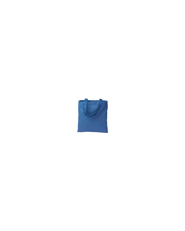 8801 Liberty Bags ROYAL