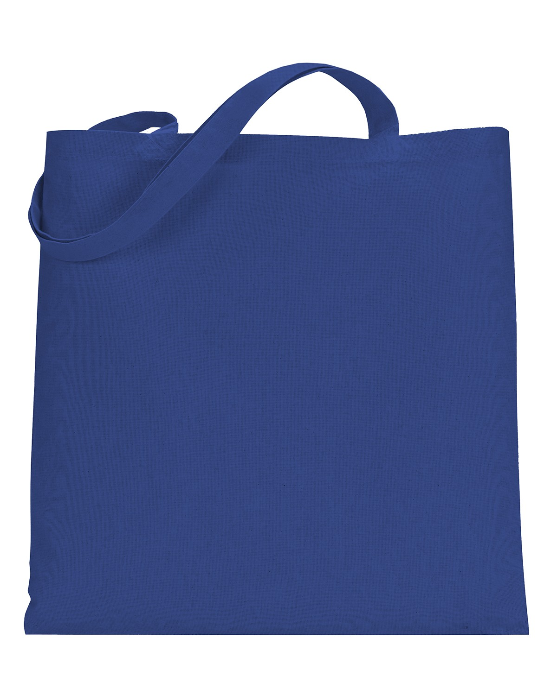 8860 Liberty Bags ROYAL