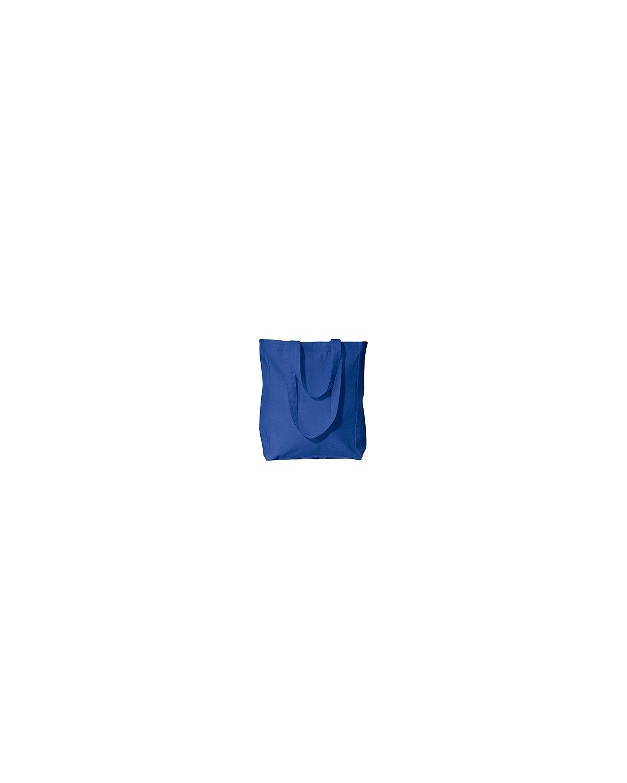 8861 Liberty Bags ROYAL