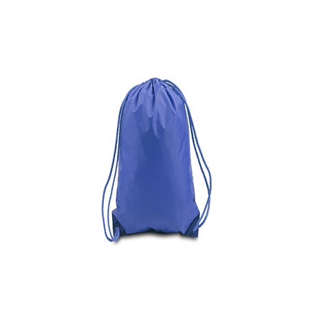 8881 Liberty Bags 8881 Boston Drawstring Backpack ROYAL