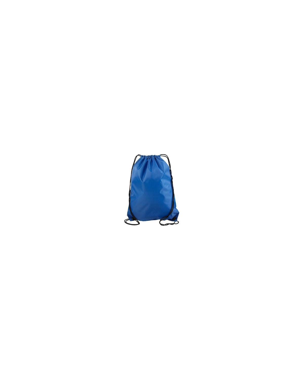 8886 Liberty Bags ROYAL