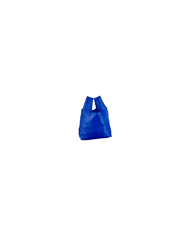 R1500 Liberty Bags ROYAL