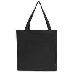 Liberty Bags 5107 Tri-Fold Wallet