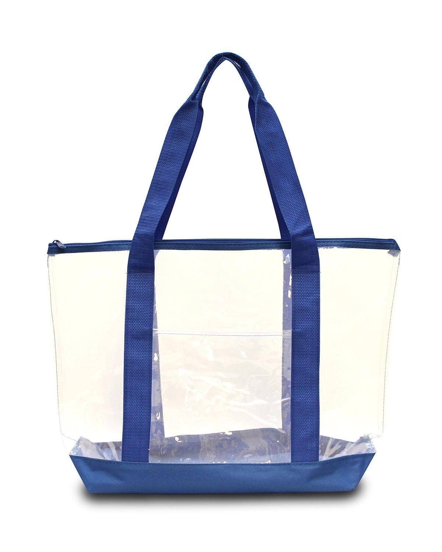 7009 Liberty Bags ROYAL