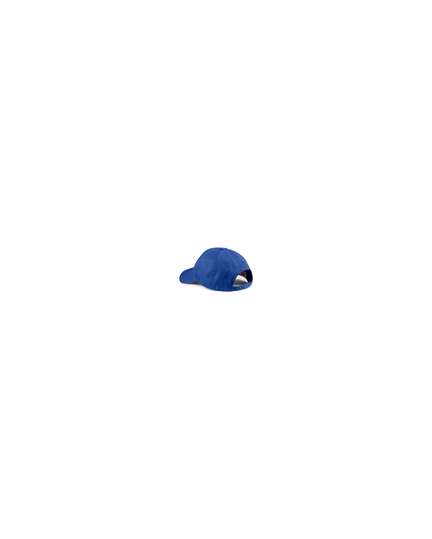 136 Anvil ROYAL BLUE
