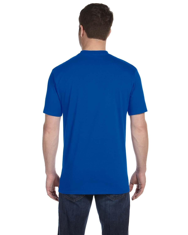 780 Anvil ROYAL BLUE