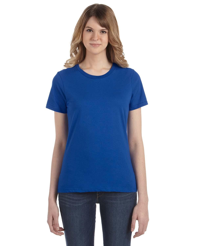 880 Anvil ROYAL BLUE