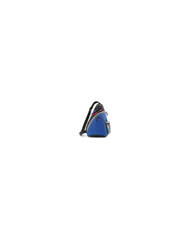 5220 Gemline ROYAL BLUE