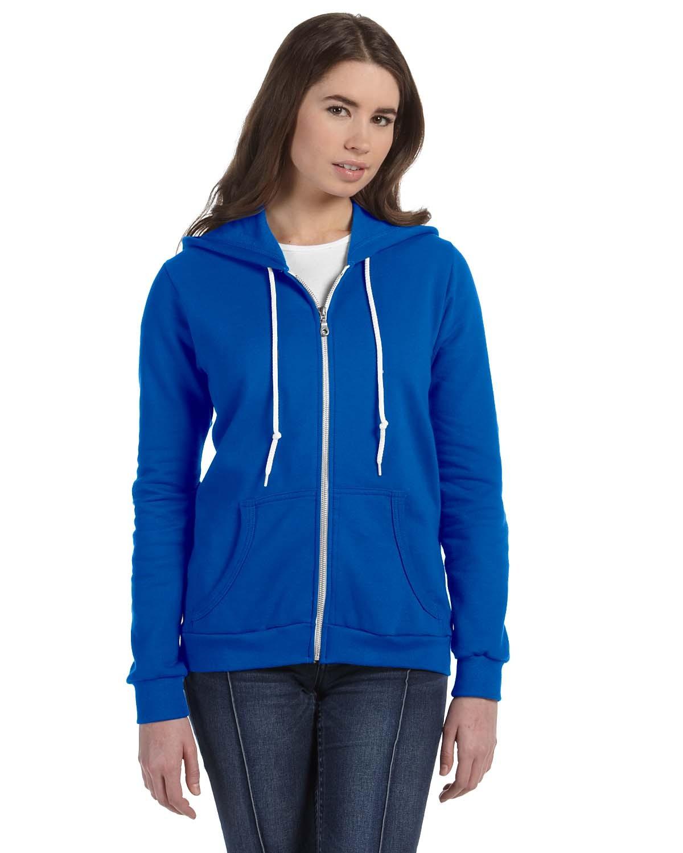 71600L Anvil ROYAL BLUE