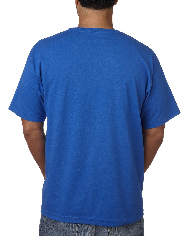BA5070 Bayside ROYAL BLUE