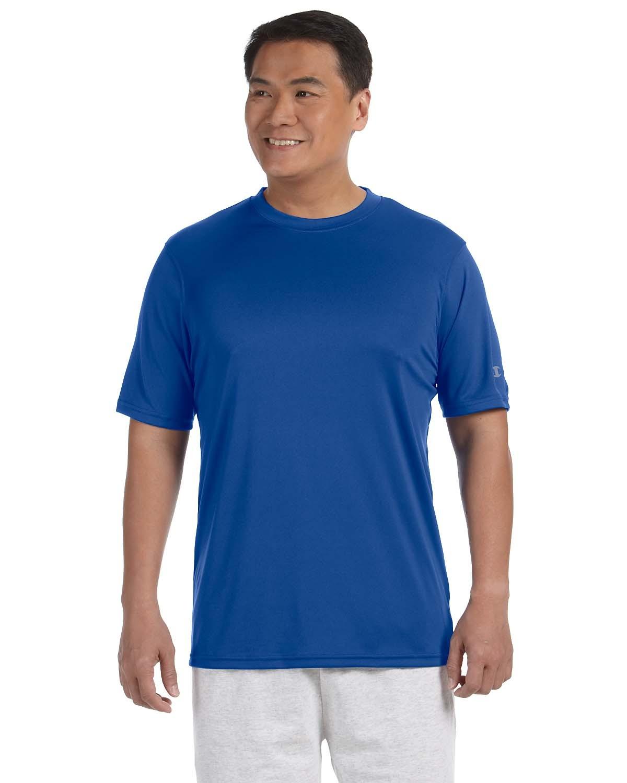 CW22 Champion ROYAL BLUE