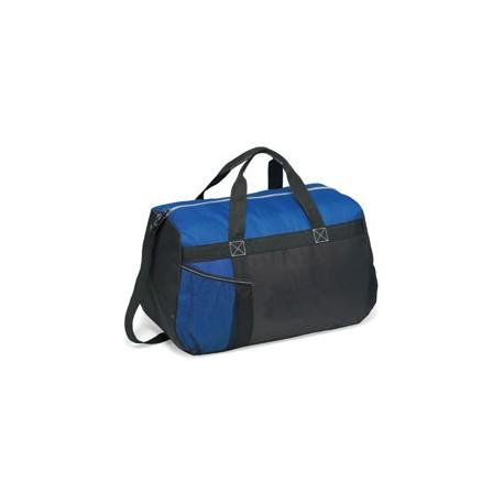 GL7001 Gemline GL7001 Sequel Sport Bag ROYAL BLUE