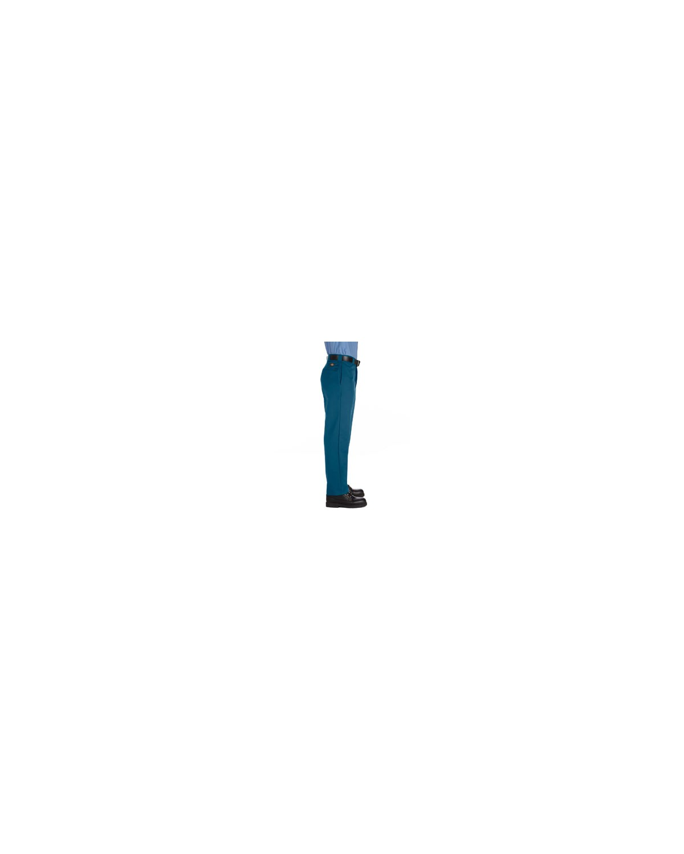 874 Dickies ROYAL BLUE 28