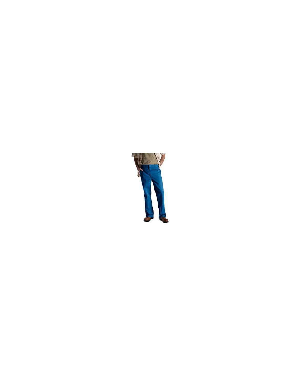 874 Dickies ROYAL BLUE 34