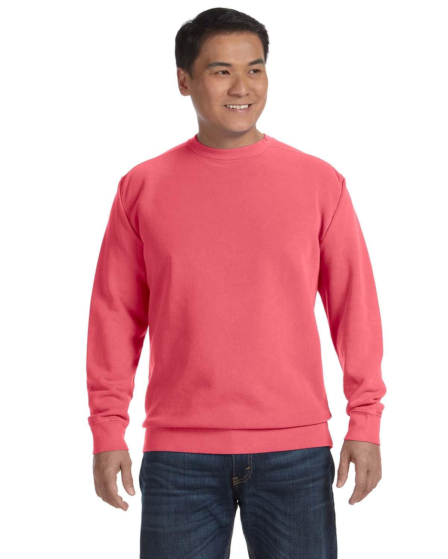 1566 Comfort Colors SALMON