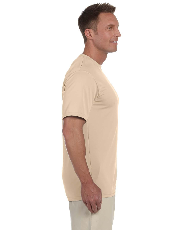 790 Augusta Sportswear SAND