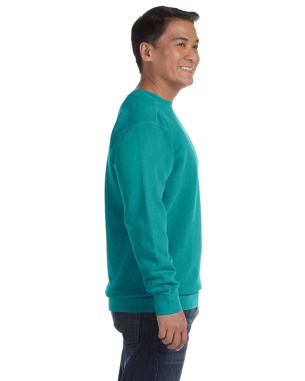 1566 Comfort Colors SEAFOAM
