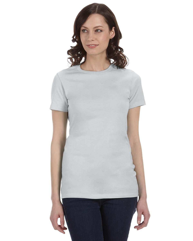 Pink Ladies' The Favorite T-Shirt