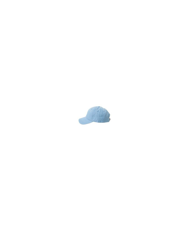 AH70 Alternative SKY BLUE