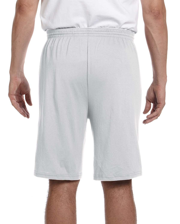 915 Augusta Sportswear ASH