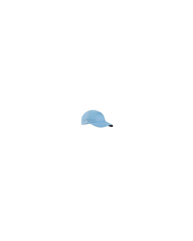 HDSW01 Headsweats SPORT LIGHT BLUE