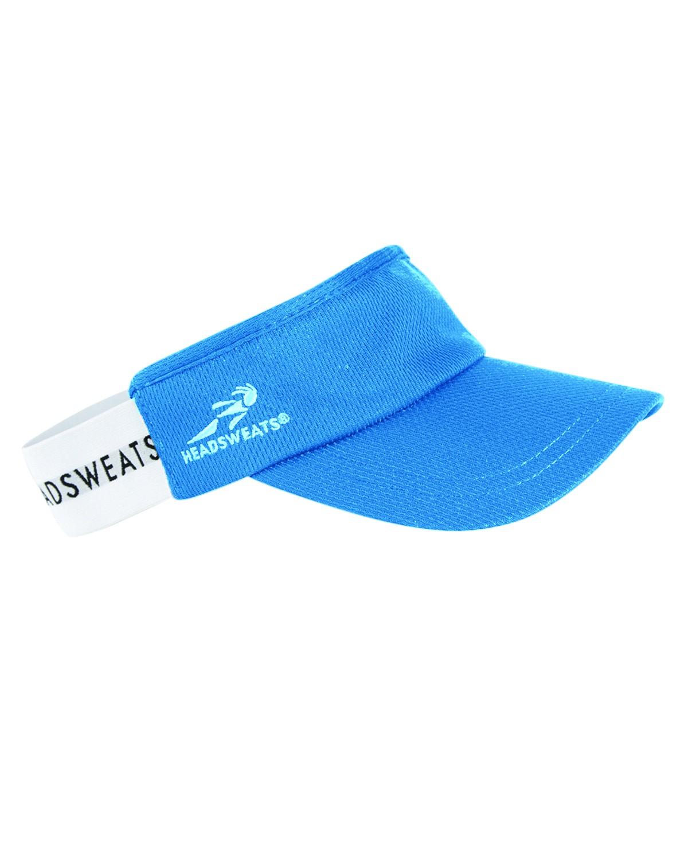 HDSW02 Headsweats SPORT LIGHT BLUE