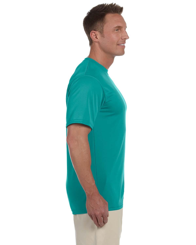 790 Augusta Sportswear TEAL