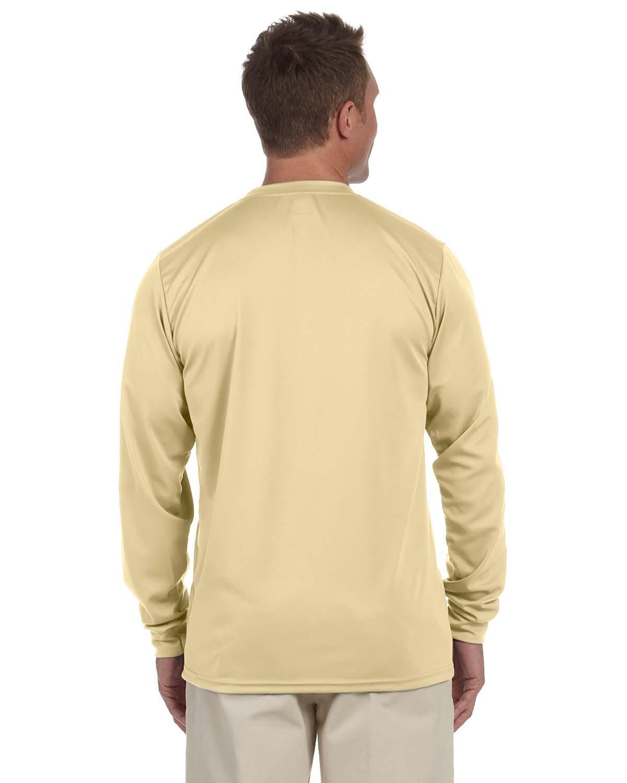 788 Augusta Sportswear VEGAS GOLD