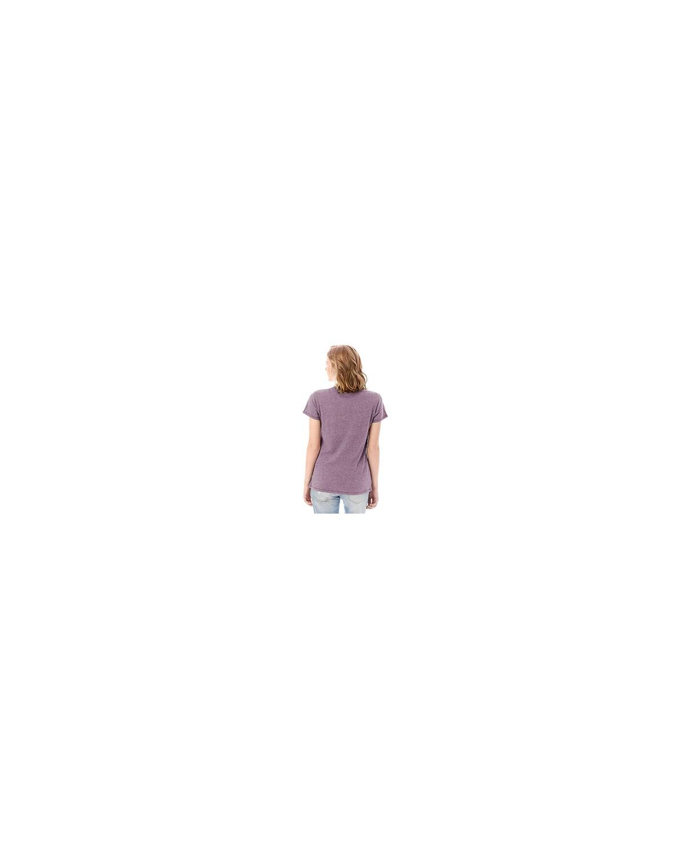 05052BP Alternative VINTAGE IRIS