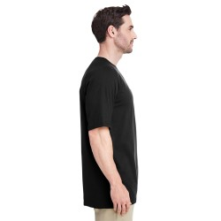 Dickies 33999 5 oz. Short-Sleeve Coverall