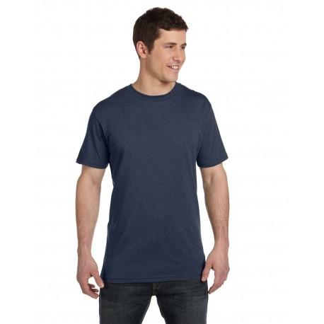 EC1080 Econscious EC1080 Men's 4.25 oz. Blended Eco T-Shirt WATER