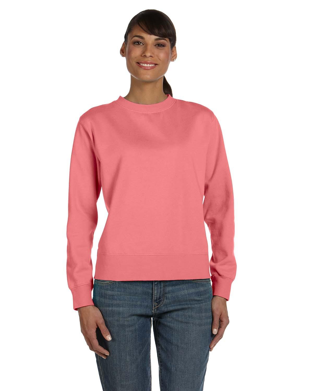 C1596 Comfort Colors WATERMELON